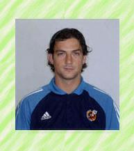 Ricardo Lopez Felipe