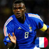 Desailly Marcel