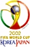 2002 FIFA World Cup (tm)